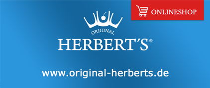 original-herberts-onlineshop-news